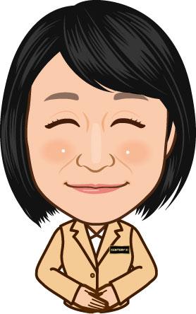 佐藤智香子