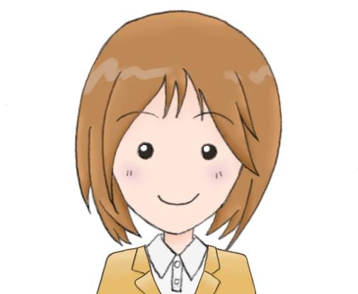 sueyoshi yumi